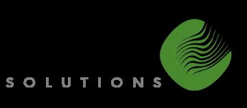 Radliv Solutions